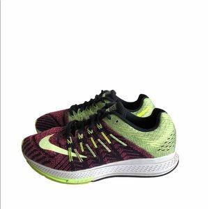 NIKE ZOOM Elite 8 running sneakers 7.5